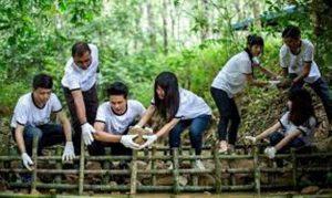 Read more about the article โครงการเพื่อสังคมมีอะไรบ้างที่น่าสนใจ
